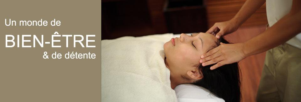 Recherche massage chinois lyon