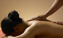 massage spa lyon