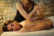 massage en centre ville lyon 1